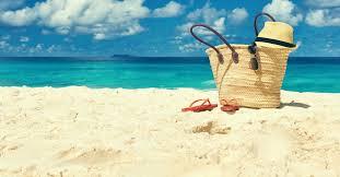 15 <b>Beach Bag</b> Essentials You Need for <b>Summer</b> 2019 | SmarterTravel