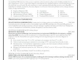 Resume Templates Download Templates Free Download Word Document Free