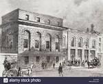 Victorian Era Prisons