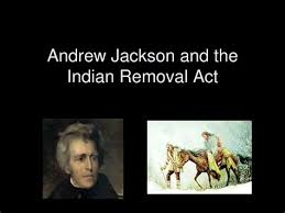 indian removal act andrew jackson. Unique Indian Intended Indian Removal Act Andrew Jackson
