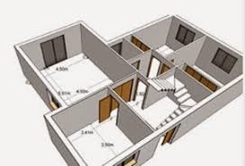 10 Best Apps To Make 2D And 3D Home Design Software Free Download ...