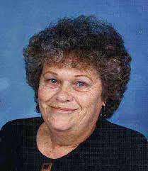 Bobbie Robbins - Historical records and family trees - MyHeritage
