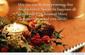 Beautiful Christmas Quote Best of Merry Christmas Best Friend Quotes Messages Wishes Greetings