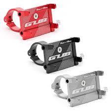 <b>GUB G81 G 81 Aluminum</b> Bike Phone Stand For 3.5 6.2 inch ...