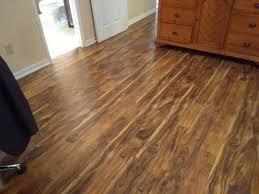 best hardwood floor installers atlanta