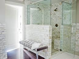 ... Tile-Wainscoting-Inspirations ...