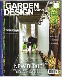 Cover Published Garden Design Journal Cover Published Garden Enchanting Garden Design Journal