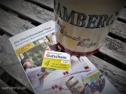 Bamberg Und Bier Warum Bamberg Die Wahre Bierhauptstadt Ist