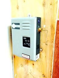 water heater door vents water heater closet doors water heater closet door exterior gas in source