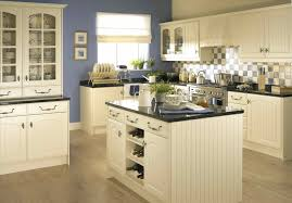 traditional contemporary kitchens. Design Traditional Contemporary And Modern U Finsa Home Cream Gloss Kitchen Designs Kitchens O