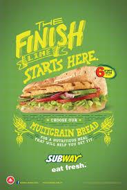 subway eat fresh ads. Delighful Ads Subway  For Eat Fresh Ads R