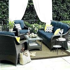 outdoor furniture pads sears outdoor furniture cushions sears patio furniture patio elegant sears patio furniture clearance sears outdoor furniture padstow