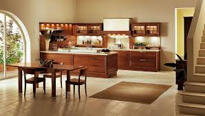 modern contemporary italian kitchen furniture design. view in gallery luxury kitchen showcases contemporary reinterpretation of traditional italian design modern furniture