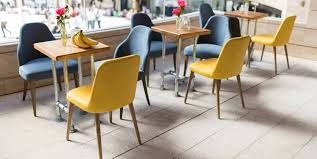 Beany_Green_Coffee_Shop_Furniture_by_DeFrae_Contract_Furniture_Chairs_Tables_Outside_Broadgate_Circle_2.jpg.  Beany_Green_Liverpool_Street.png