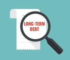 Nyc 252 Billion In Debt Short Term Goals For Long Term