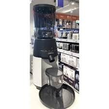 In these best coffee grinder reviews australia 2021, i first explain all the different types of coffee grinder machine options and go through all the various features. The Best Coffee Grinder Australia 2021 The Key To A Great Brew Australian Coffee Lovers
