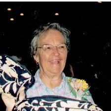 Jane Coffman Obituary (2017) - Orlando, FL - Orlando Sentinel