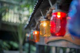 outdoor patio lighting ideas diy. Outdoor Patio Lighting Ideas To Make It Look More Attractive New 21 Diy Decor Decorating