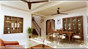 Kitchen And Dining Room Designs India Kitchen And Dining Partition Designs In India