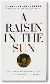 a raisin in the sun novelguide a raisin in the sun