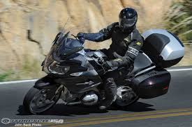 All BMW Models bmw 900cc motorcycles : See photos of BMW's updated R1200RT in action in the 2014 BMW ...