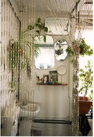 Plant Interior Design Unique Inspiration
