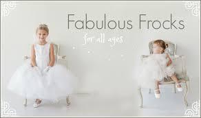 Designer Flower Girl Dresses Uk Flower Girl Dresses Flower Girl Dress For Less
