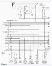 2002 hyundai elantra wiring diagram wire center \u2022 2002 hyundai santa fe radio wiring diagram wiring diagram 2002 hyundai elantra gls wire center u2022 rh sonaptics co 2002 hyundai elantra electrical diagram 2002 hyundai elantra gls radio wiring