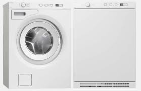compact washer dryer combo.  Dryer Asko Compact Washer And Dryer Set And Compact Washer Dryer Combo E