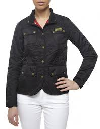 womens barbour international quilted jacket sale > OFF68% Discounted & womens barbour international quilted jacket Adamdwight.com