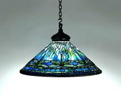 dragonfly stained glass lamps dale dragonfly floor lamp medium size of dale lamp reviews floor lamps