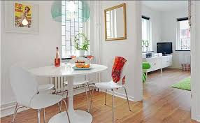 ... Unique Dining Room Ideas For Popular Dining Room For Apartments ...