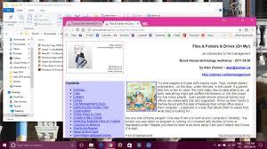 file cabinet icon windows. Multiple Windows File Cabinet Icon