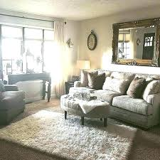 area rug placement best rugs for living room living room area rug placement best living room