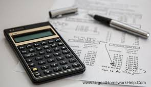 accounting homework help financial accounting assignment help accounts assignment help