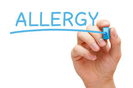 Image result for allergy
