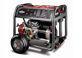find your small engine owners manual briggs and stratton parts portable generator
