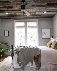 vintage bedroom ideas tumblr. Medium Size Of Bedroom:diy Bedroom Decor Ideas Tumblr For Girls Vintage