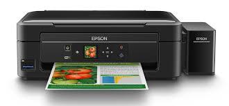Review Epson L455 Ecotank Colour Printer A New Old Idea Mac Nz