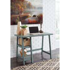 design office desks. Signature Design By Ashley Mirimyn 42\ Design Office Desks