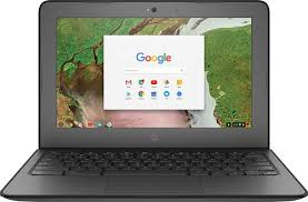 Hp Chromebook 11 G6 Ee 3pd96ut Vs Samsung Chromebook 3