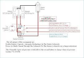 commercial trailer wiring diagram unique 7 wire tractor trailer commercial trailer wiring diagram fresh semi trailer wiring schematic sample