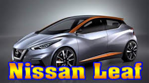 2018 nissan leaf colors. modren leaf 2018 nissan leaf  price review  spy shots intended colors