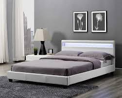 modern queen bedroom sets. Bed Design Designer Wooden Latest Of Double Modern Queen Trends Including Pictures Different Types Beds Images Platform Furniture Bedroom Sets The