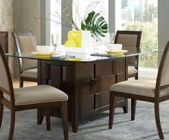 Dining Table With Storage Buy Mix Match Counter Height Dining Table With Storage Pedestal