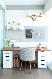 office desk storage solutions. Office Desk With Storage New Diy Desks You Can Make In Less Than A Minute Seriously Solutions S