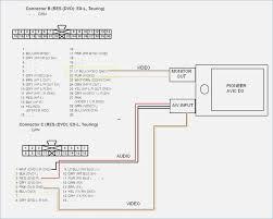 pioneer avh p3200bt wiring harness stolac org Harness Pioneer Diagram Wiring Avh200bt pioneer 2400bt wiring diagram pioneer avh p3200dvd