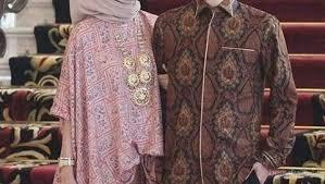 Happy shopping ~ #dresscantik #dressmuslim #bajumurah #capedress #gamissyari #gamismuslim #blousemurah #kebayamurah #batikmurah #kaftanmurah #atasanmurah #atasanwanitamurah #topwanita #pakaianwanita #hijab #setelanhijabmurah #bajukondangan #grosirsolo jual cendana. Tak Perlu Pusing Pilih Baju Kondangan Cek Inspirasi Baju Couple Ini Yuk