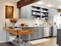 Light Grey Cabinets In Kitchen Kitchen Light Gray Kitchen Cabinets With Perfect Grey Kitchen