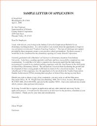instant essay wizard a global economic super power cover letter  instant essay wizard a global economic super power essay cover letter application